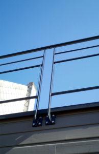 Garde-corps-vitre-metal-fatory-000